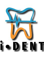 i.Dent Dental Clinic - image 0