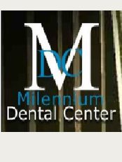 Millennium Dental Center - Nassr City - 5 Abbas Al akkad street, Nassr,