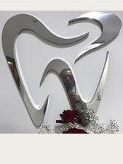 Dr. Sameh Samy Dental Center - 5 Samy Gene a str Chatby, Alexandria, 12322,