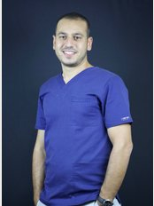 Asnan Dental Center
