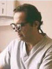 Rami Guiha Dental Clinic - Mohammed Mazhar, Zamalek, Giza,  0