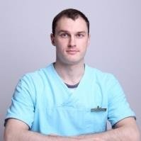 Kaarli Dentistry Outpatient Clinic - Blackjack Dental