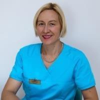 Kaarli Dentistry Outpatient Clinic - Sõpruse Hambaravi Branch