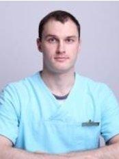 Ms Artur Zhelnov -  at Kaarli Dentistry Outpatient Clinic