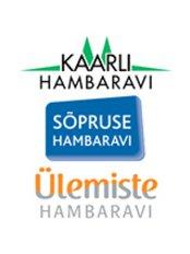Kaarli Dentistry Outpatient Clinic - Toompuiestee 4, Kaarli pst 10, Tallinn, EE, 10142,  0