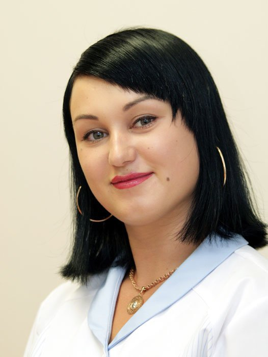 Medicum Dental - Sadama