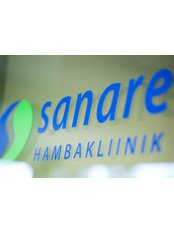 Sanare Dental Clinic - Welcome