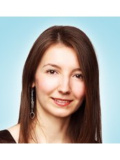 Dr Anastassia Limbert performs adult dentistry, root canal treatment, surgery, laser treatment, prosthodontics and children's dentistry. Dr Anastassia Limbert graduated the programme of stomatology at the Faculty of Medicine of the University of Tar - Dentist at Studio Dental Care
