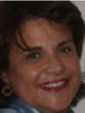 Dr Ruth Ohayon-Farouz - Dentist at Cabinet d'Orthodontie du Dr OHAYON-FAROUZ