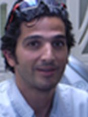 Cabinet Dentair du Docteur David Aouizerat - image 0