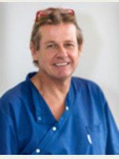 Cabinet dentaire du Dr Cédric Boileau - 20 Boulevard Jean Jaurès, Nice, 06300,