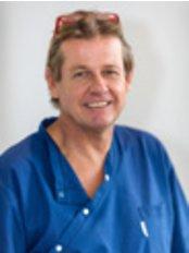 Cabinet dentaire du Dr Cédric Boileau - 20 Boulevard Jean Jaurès, Nice, 06300,  0