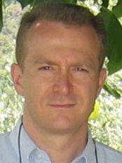 Dr Olivier Dossios-Dentist Cimiez - 3, rue du Sureau Professor Maurice, Nice, 06000,  0
