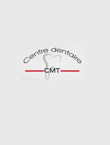 Centre Dentaire CMT - Centre dentaire Montrouge