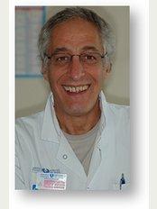 Dr. Jean-Yves Doukhan - 70, Rue de Rennes, Paris, 75006,