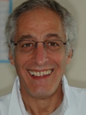 Dr. Jean-Yves Doukhan - image 0