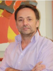 Dr Thierry Madar - image 0