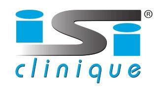ISI Clinique - Chelles