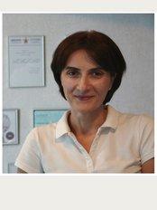 Clinic 32 - Nino Ramishvili 5 B, Tbilisi, Vake, 0162,