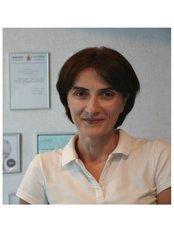 Clinic 32 - Nino Ramishvili 5 B, Tbilisi, Vake, 0162,  0
