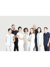 Dr The  Team - Aesthetic Medicine Physician at Dent Tourism