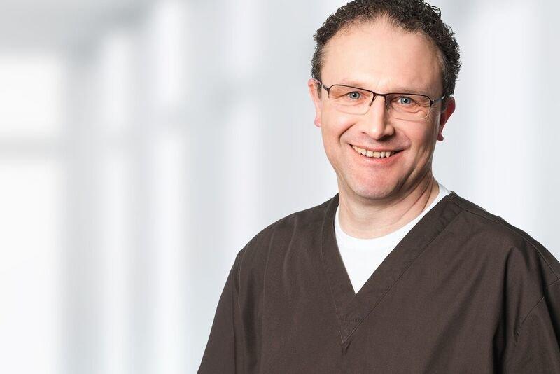kirchberg klinik andernach