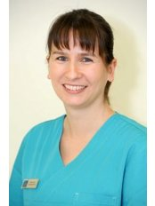 Heike Koch - Dental Hygienist at A. Grinfeld DMD