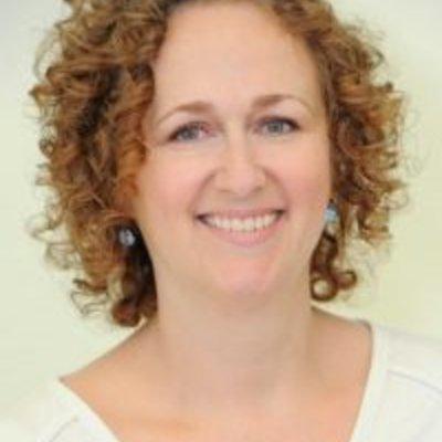 Dr Aviva Grinfeld