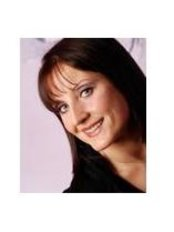 Dr Cecilia Zawadzki - Dentist at Department of Oral and Maxillofacial day surgery