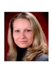 Ms Sabrina Brüning - Administrator at Department of Oral and Maxillofacial day surgery