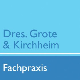 Dres. Grote and Kirchheim - Spandau