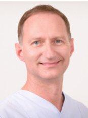 Praxis für Oralchirurgie - Feurigstraße 52, Berlin, 10827,  0