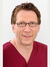 Praxis für Zahnmedizin - Landsberger Allee 223, Berlin, 13055,