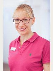 Dr Alexandra Thies - Bongardstr. 21, Bochum, 44787,