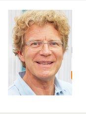 Dr. Rainer Miazgowsk - Hattinger Straße 357, Bochum, 44795,