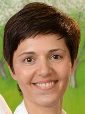 Gemeinschaftspraxis Dr. Anastase - Oststraße 40, Bochum, 44866,  0