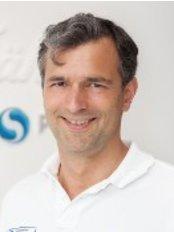 Zahnarztpraxis Dr. Thomas Stahlberg and Partner - Ostertor - Ostertorsteinweg 62, Bremen, 28203,  0