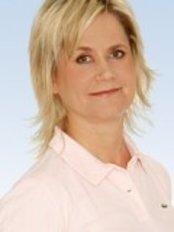 Ms Mirell Friedrich - Manager at Kieferorthopädische Fachpraxis - Dr. med. Anne Spieckermann