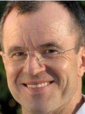 Dr Peter Kleemann - Doctor at Sanfte Zahnheilkunde and Kieferorthopädie