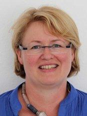 Dr Susanne Sendler - Dentist at Dr Dirk Sendler