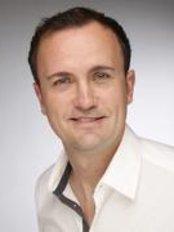 Mr Markus Feldman -  at Smart Dent - Duisburg