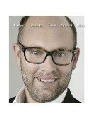 Dr Christian von Schilcher - Dentist at Zahnarztpraxis am Hofgarten
