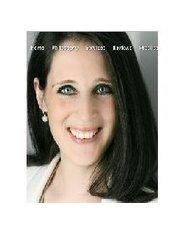 Dr Kristina von Schilcher - Dermatologist at Zahnarztpraxis am Hofgarten