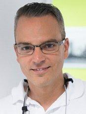 Dr Andreas Koob -  at Dr J P Drogosch Dr A Koob