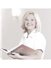 Dr Kathrin Stryczek - Dentist at Dental Group Practice Mayer Stryczek