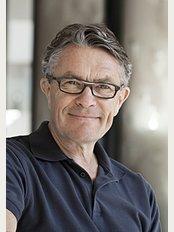 Dentaloft - Nordend - Dr Michael Waldmann