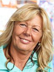Ms Sabine Heine -  at Zahnarztpraxis Hagen Winkelmann