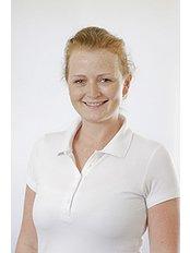 Ms Daniela Braun -  at Dr. Vogeler