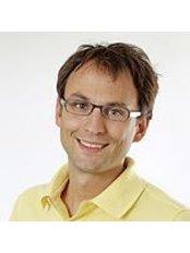 Dr Michael Vogeler - Dentist at Dr. Vogeler