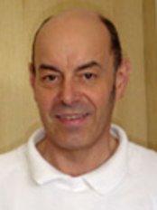 Praxisgemeinschaft Dr. Dr. Karl Geisler and Partner - Cardenap 9, Gifhorn, 38518,  0